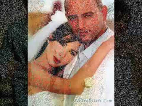 Nancy Ajram Indonesia : Nancy Ajram dan dr. Fadi Al-Hasyim Travel Video