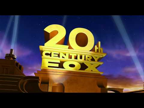 20th Century Fox New Zealand