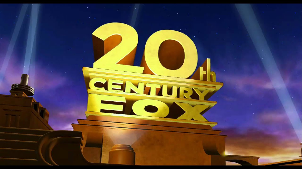 20th Century Fox New Zealand Doovi