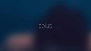 Solus: обзор и мнение