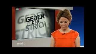 Die Lüge vom reichen Deutschland - WDR