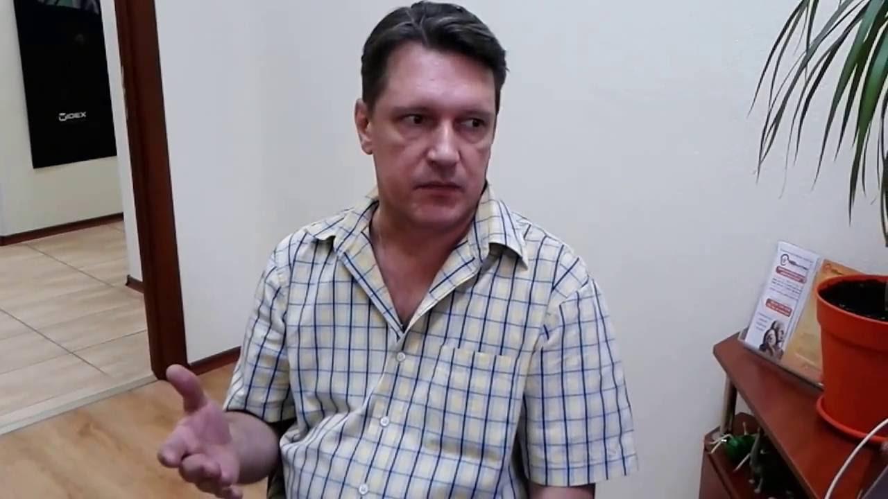 где купить слуховой аппарат в челябинске - YouTube