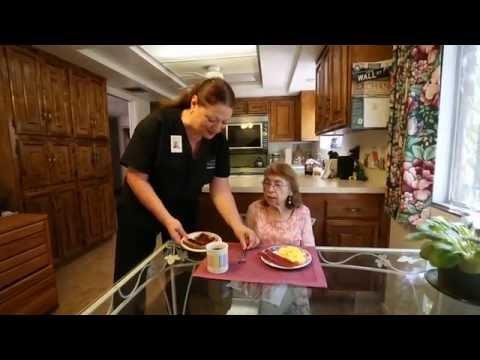 BrightStar of Tucson   Premium Homecare Services