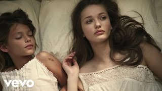 Baixar Avicii - Wake Me Up (Official Video)