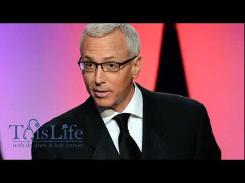 This Life With Dr. Drew And Bob Forrest #82: Mike Catherwood of KABC