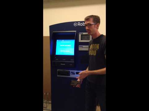 first-time-using-the-bitcoin-kiosk