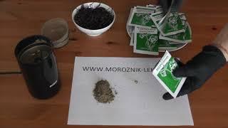 Moroznik lekar ru