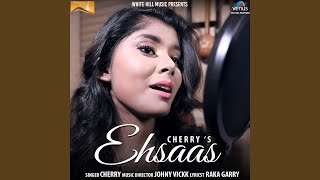 Ehsaas (Cover Version) (Female Version)