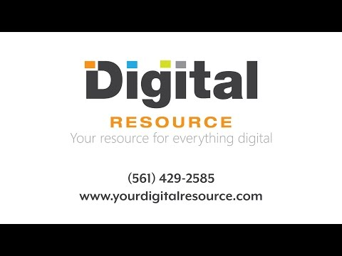 West Palm Beach Internet Marketing Company   How to Interact with Your Customers Online