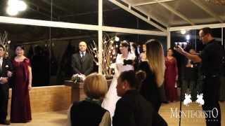 Baixar The Prayer - Monte Cristo Coral e Orquestra para casamento