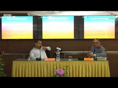 Good Manufacturing Practices (GMP) for Traditional Medicines Prospects and Problems
