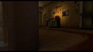 Evil Nun Official - First steps v1 [Horror game]