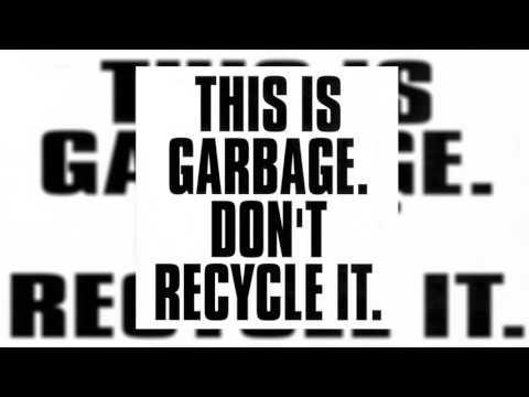 Клип Tism - Garbage