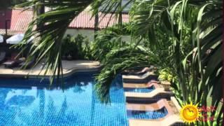 Отзывы отдыхающих об отеле Phuket Island View 3*  Пхукет  (Тайланд) .Обзор отеля(Отель Phuket Island View 3* расположен на знаменитом острове Пхукет в Тайланде. Практически все отели Пхукета могут..., 2015-11-20T17:37:01.000Z)