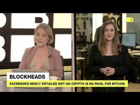Craig Wright Claims Bitcoin Will Disappear