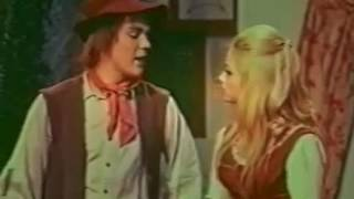 Video {new} Die Gänsemagd (1971) Deutsche Märchenfilme und Kinderfilme download MP3, 3GP, MP4, WEBM, AVI, FLV Januari 2018