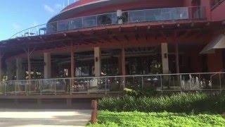 Barcelo Bavaro Palace Deluxe и Barcelo Bavaro Beach отели в Доминикане(ОТЕЛИ В ДОМИНИКАНЕ (Barcelo Bavaro Palace Deluxe) Привет всем с кем мы еще не знакомы! Нас зовут Илья и Надя, мы живем в..., 2016-03-05T02:56:38.000Z)