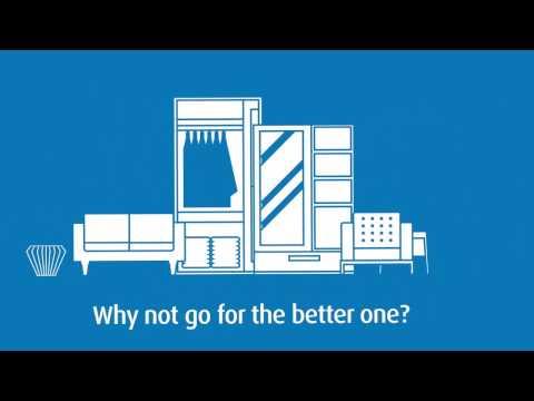 Furniture On Easy EMIs | EMI Network Card | Bajaj Finserv | HD