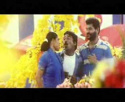 No problem tamil song lyrics