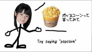 2009/11/28 動画作成者AnythingJapanさんは2012/5/16に、...
