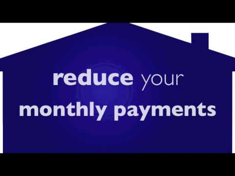 Atlantic City, NJ Home Loans - Low Interest Rates (866) 700-0073