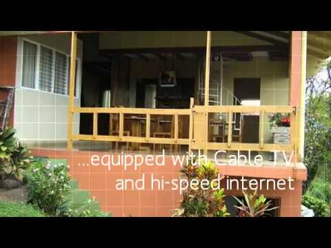 Costa Rica Turnkey Hotel Business For Sale
