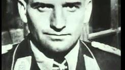 Josef Mengele, le rapport final