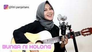 Bunga Ni Holong - Cover by Fitri Panjaitan