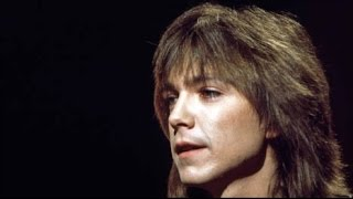 David Cassidy - The Story Of - 4/4