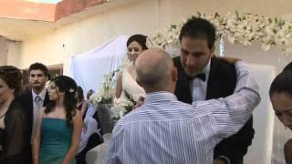 Ameer Sakr's Wedding in Kfeir-Lebanon -6-