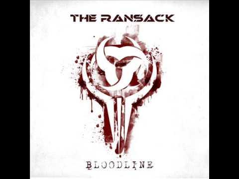 Ransack - The Last Days