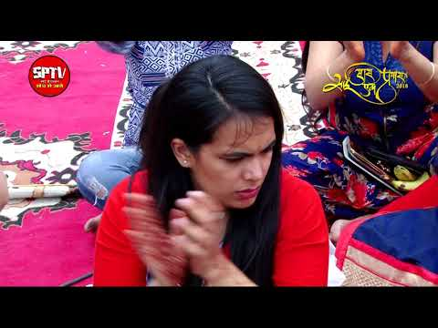 Master Koko | Sai Aas Ek Prayas | 2018