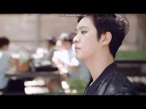 [MV] MBLAQ  Seungho - デモアイタイヨ (Demo Aitai Yo)
