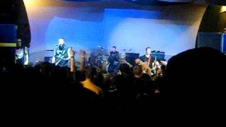 Watch Off With Their Heads 1612 Havenhurst video