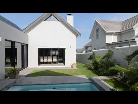 3 bedroom house for sale in Schonenberg | Pam Golding Properties