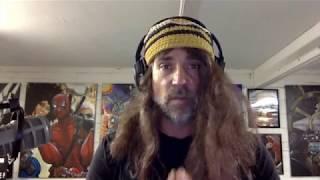 Leak Project Exposed, Fear Mongering Zorg & Ozzy Stern