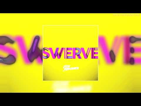 iLoveMakonnen - Swerve (Instrumental)