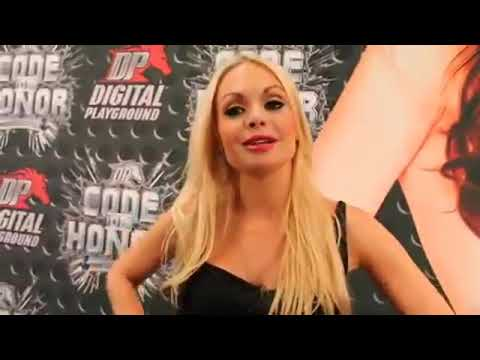Show & Tell: Jesse Jane Interview from YouTube · Duration:  7 minutes 46 seconds