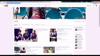 Лучшее видео на Ютуб - быстрый поиск  и аналитика каналов