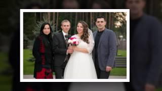 Счастливые невесты