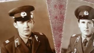 видео Дембельский фотоальбом | Купить и заказать ДМБ-альбом в Самаре, Тольятти, Сызрани.