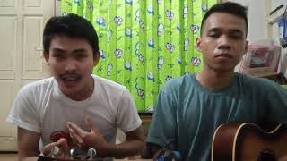 Download Lagu Masih sayang, cipt: Aan baget, cover: Yohanes Dayak mp3
