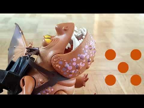 #358---meatlug-ready-to-fly---playmobil-dragons---rollthedice