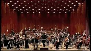 """Duo MARES - """"Devil's Diary"""" for Viola, Accordion and Symphony Orchestra"""