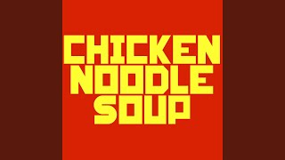 Download lagu Chicken Noodle Soup (Instrumental)