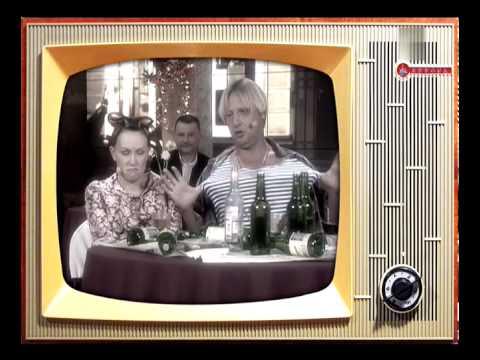 Песня Диалог у телевизора (Исполнение песни В.С. Высоцкого) - Дмитрий Харатьян & Нонна Гришаева (Своя Колея 2010) скачать mp3 и слушать онлайн