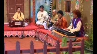 Video Jantar Vage Rudu Jantar Vage Gujarati Bhajan Hemant Chauhan [Full Song] I Prachin Anmol Bhajan-Vol.3 download MP3, 3GP, MP4, WEBM, AVI, FLV September 2018
