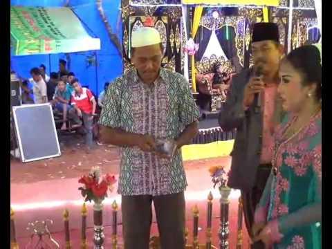 Tayub Bunga Family langsar sumenep madura