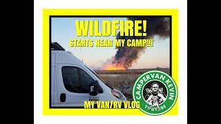 wildfire-starts-near-my-camp