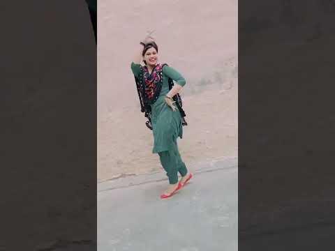 Download Desi Dance👌Haryanvi girl #Short Dance Video | Suit Salwar Girl Dance | Hot Sexy Dance #Short Videos